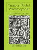 Tarascon Pocket Pharmacopoeia