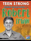 Wildlife Conservation with Robert Irwin