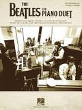 The Beatles for Piano Duet: Intermediate Level - 1 Piano, 4 Hands