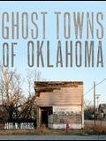 Ghost Towns of Oklahoma