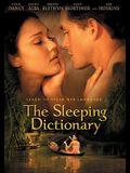 Sleeping Dictionary