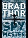 Spymaster, Volume 17: A Thriller