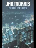 Among the Cities