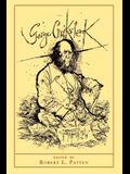 George Cruikshank: A Revaluation - Updated Edition