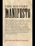 The History Manifesto