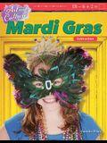 Art and Culture: Mardi Gras: Subtraction