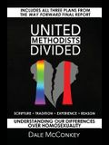 United Methodists Divided: Understanding Our Differences Over Homosexuality