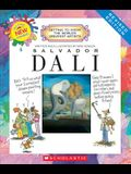 Salvador Dali (Revised Edition) (Getting to Know the World's Greatest Artists)
