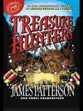 Treasure Unders 5d