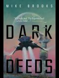 Dark Deeds, 3