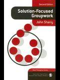 Solution-Focused Groupwork