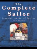 The Complete Sailor: Learning the Art of Sailing