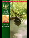 Life Lessons: Book Of Genesis