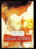 Creada Para Ser su Ayuda Idonea: Descubre Como Puede Dios Hacer Glorioso Tu Matrimonio = Created to Be His Help Meet