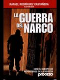 La Guerra del Narco