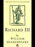 Richard III (Penguin)