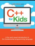 C++ for Kids