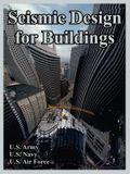 Seismic Design for Buildings