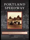 Portland Speedway
