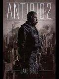 AntiBio 2: The Control War