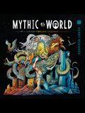 Mythic World