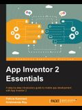 App Inventor 2 Essentials