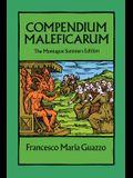 Compendium Maleficarum: The Montague Summers Edition