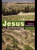 Jesus and Archaeology