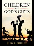 Children Are God's Gifts