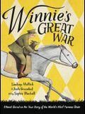 Winnie's Great War