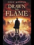Drawn to Flame
