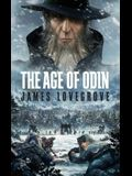 The Age of Odin, Volume 2