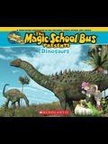 The Magic School Bus Presents: Dinosaurs: A Nonfiction Companion to the Original Magic School Bus Series