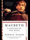 Macbeth, Volume 5: A Dagger of the Mind