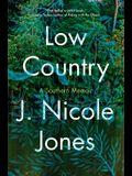 Low Country: A Memoir