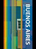 Cityscopes: Buenos Aires