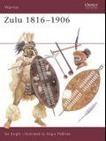 Zulu 1816-1906 (Warrior)