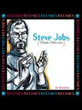 Steve Jobs: Thinks Different (Techies)