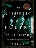 Republic of Poetry