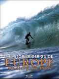 The Stormrider Guide: Europe Atlantic Islands