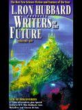 L. Ron Hubbard Presents Writers of the Future : The Year's 17 Best Tales from the Writers of the Future International Writing Program