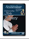 Understanding the Holy Rosary