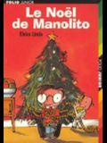 Noel de Manolito