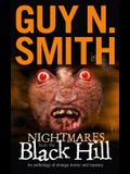 Nightmares From The Black Hill: An anthology of vintage horror and mystery