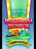 Uncle John's Bathroom Reader