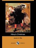 Nibsy's Christmas (Dodo Press)