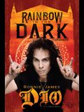 Rainbow in the Dark: The Autobiography