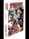 Spider-Girl Vol. 3: Avenging Allies (Spider-Man)
