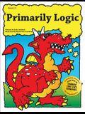 Primarily Logic: Grades 2-4