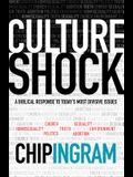 Culture Shock: A Biblical Response to Today's Most Divisive Issues
